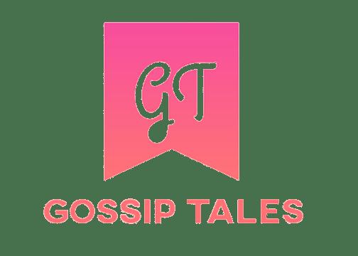 Gossip Tales