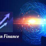 AI in Finance
