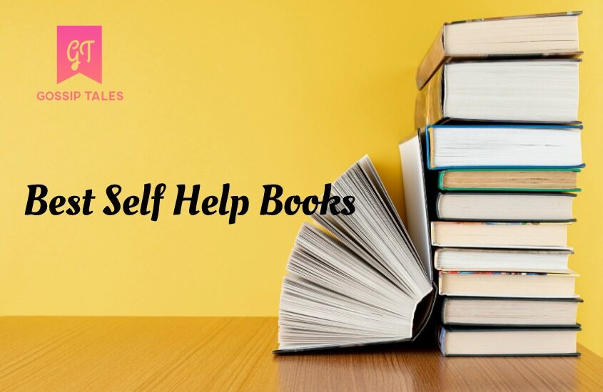 Best Self Help Books to Include in Your Collection